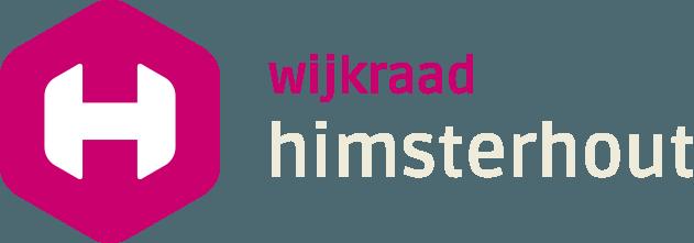 Wijkraad Himsterhout